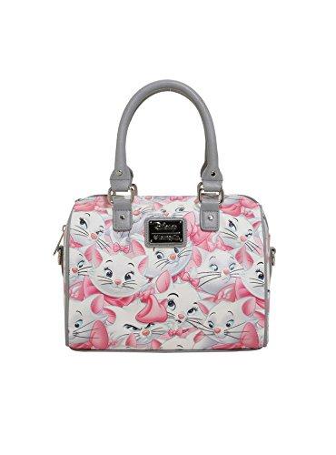 disney-marie-aristocats-classic-print-pebble-cross-body-satchel-bag