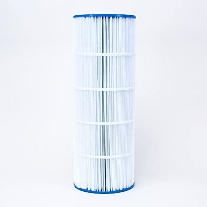 Filbur FC-1290 Star Clear IIC1100 Pleatco PA100 Unicel C-8610 Pool Filter Cartridge Tier1 Replacement for Hayward C1100