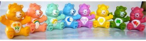 miniature-care-bears-action-figure-cake-toppers-original-larger-ones