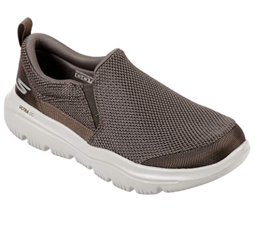 Skechers Mens Evolution Ultra Impeccable Sneaker product image