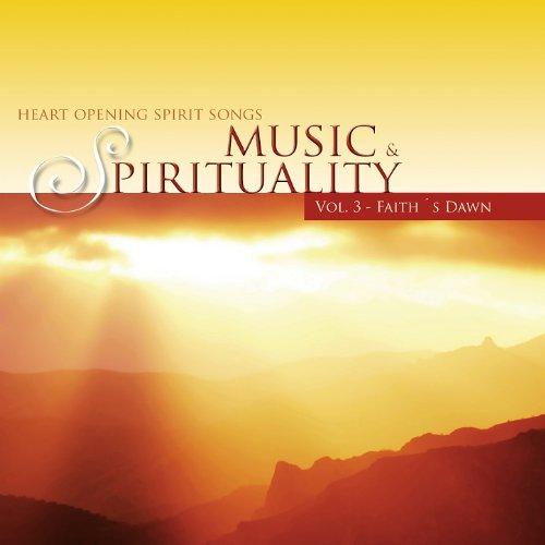 Faith´s Dawn - Music & Spiritu...