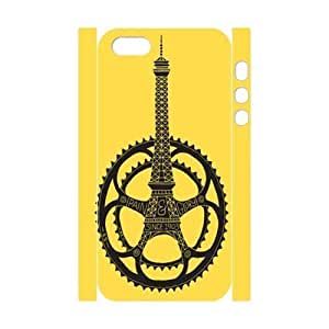 The Tour de France DIY 3D Hard Case for iPhone ipod touch4 LMc-40495 at LaiMc