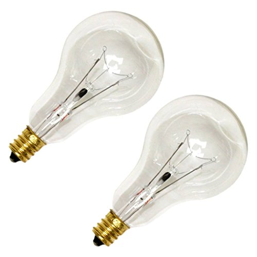 light socket ceiling fan - 2