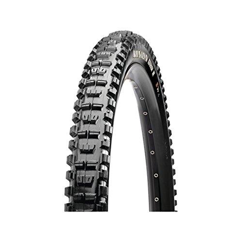 maxxis-minion-dhrii-3c-exo-tubeless-ready-folding-tire-275x230inch