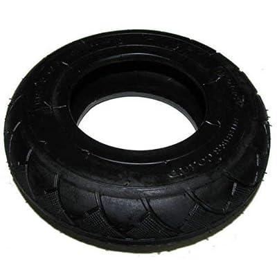 "Qind 200 x 50 (8""x2"") Scooter Tire for Razor E200, E150 Razor Part # W25143499070 : Sports & Outdoors"