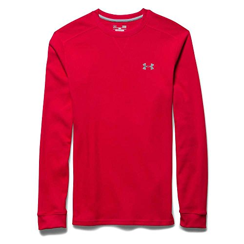 under armour thermal long sleeve - 7