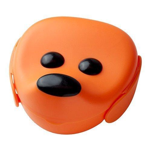 Smaska Puppy Dog Kids Lunch Box