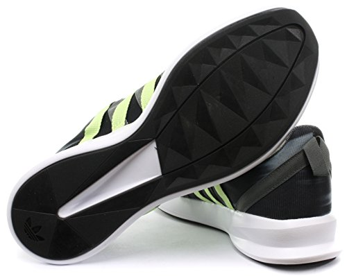 adidas Originals SL Loop Racer Herren Sneakers, Grau