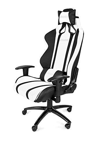 Office Chair Headrest Pillow: Amazon.com