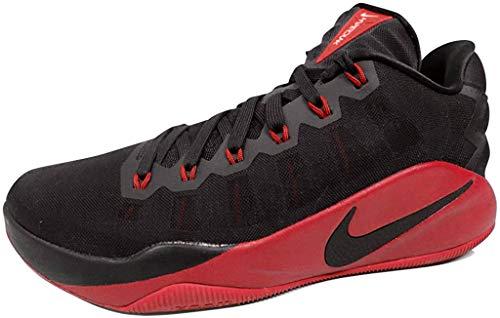 Nike Hyperdunk 2016 Low Mens Basketball Trainers