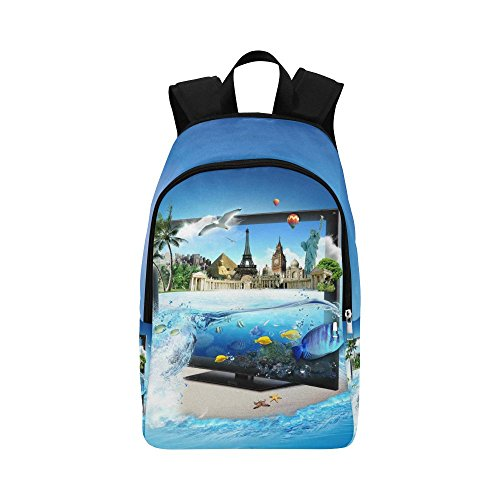 City Beach Luggage Bags - 9