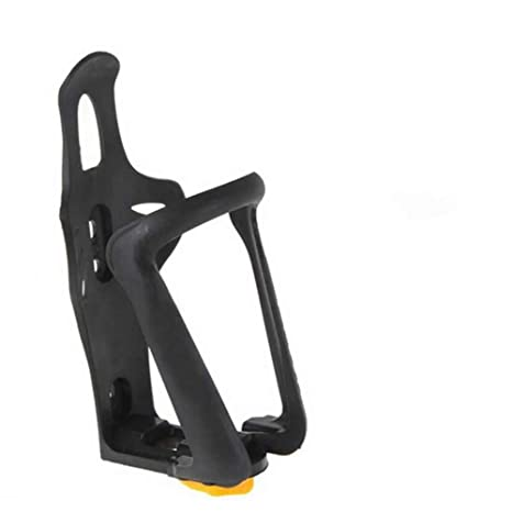469b15adf4f SUPFAN Sport Bicycle Water Bottle Holder -Adjustable Mountain Bike Bicycle  Cycling Water Bottle Cages Holder