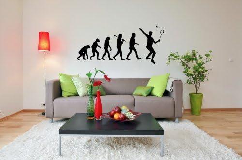 Con diseño de hojas de trabajo - de diseño, de pared, diseño de ...