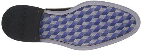 Zapato De Vestir Uniforme Ted Baker Para Hombre Phloyd Marrón