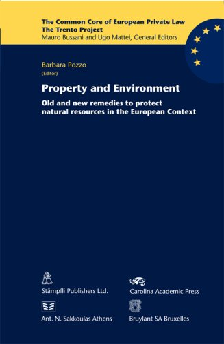 property-and-environment-old-and-new-remedies-to-protect-natural-resources-in-the-european-context-t