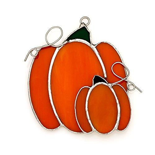 Switchables Pumpkins -
