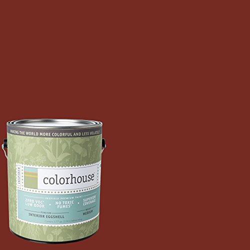 inspired-eggshell-interior-paint-clay-05-gallon