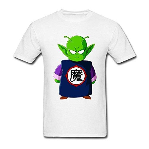 samjospht-mens-piccolo-nino-t-shirt-size-xl-white