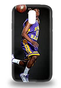 Galaxy Durable Protection 3D PC Case Cover For Galaxy S4 NBA Washington Wizards John Wall #2 ( Custom Picture iPhone 6, iPhone 6 PLUS, iPhone 5, iPhone 5S, iPhone 5C, iPhone 4, iPhone 4S,Galaxy S6,Galaxy S5,Galaxy S4,Galaxy S3,Note 3,iPad Mini-Mini 2,iPad Air )