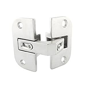 grass cabinet hinges grass 975 pie cut corner hinge cabinet and furniture 15992