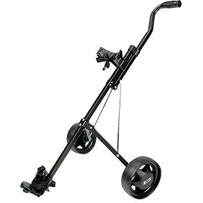 ProActive Big Styx Junior Cart