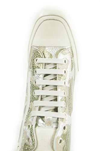 plata Candice Cooper mujer Zapatillas para HHrOqx7I