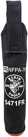 Flame Resistant Electrode Klein Tools 5471FR