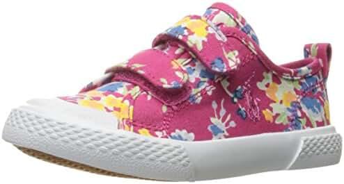 Polo Ralph Lauren Kids Kids' Camden EZ Sneaker