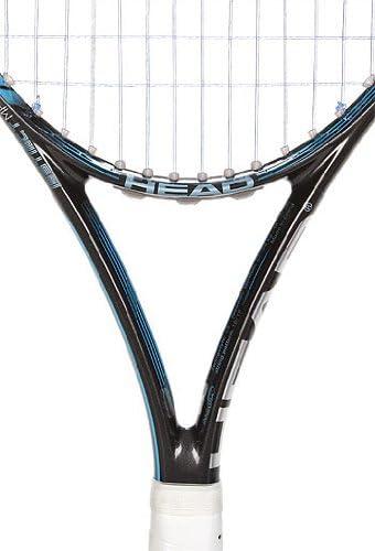 Head You Tek IG Instinct MP Tennis Racquet