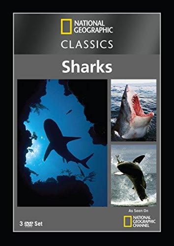 National Geographic Classics: ()