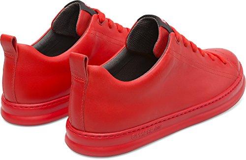 Camper Runner K100226-009 Sneakers Hombre