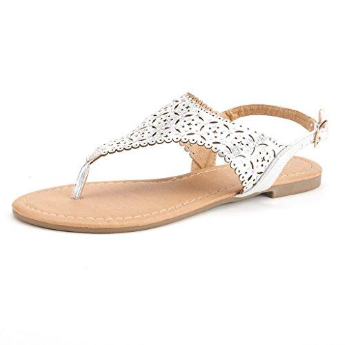 dream-pairs-medinie-women-rhinestone-casual-wear-cut-out-flat-sandals-silver-size-10