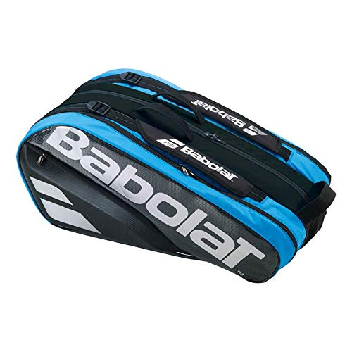 Babolat Pure Drive VS 9 Pack - Pack 9 Racquet Bag