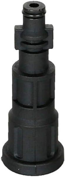 T/&F Adaptador de lanza para lavadora a presi/ón