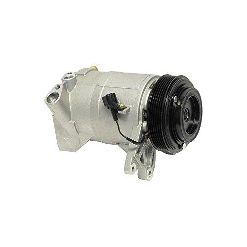 ryc-remanufactured-a-c-compressor-nissan-quest-v6-35l-3498cc-2004-2009-10360080