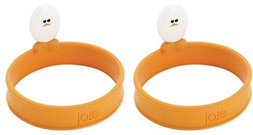 joie-roundy-silicone-egg-ring-2-pack