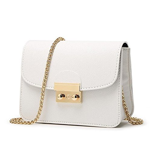 yuntun-new-brand-of-small-square-shoulder-bag-messenger-packet-european-and-american-fashion-style-h