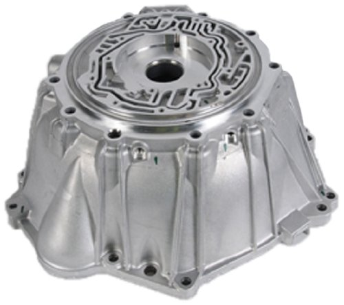 ACDelco 24248031 GM Original Equipment Automatic Transmission Torque Converter Housing
