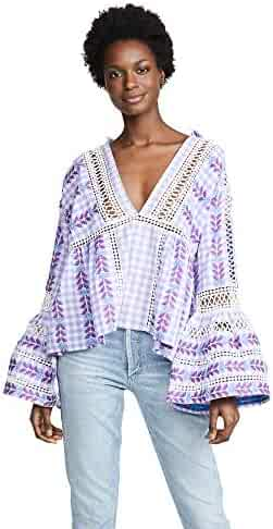 f3517c06e4d Shopping Purples - $200 & Above - Swimsuits & Cover Ups - Clothing ...