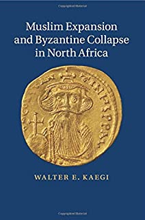 Amazon com: Byzantium & Early Islamic Conquests
