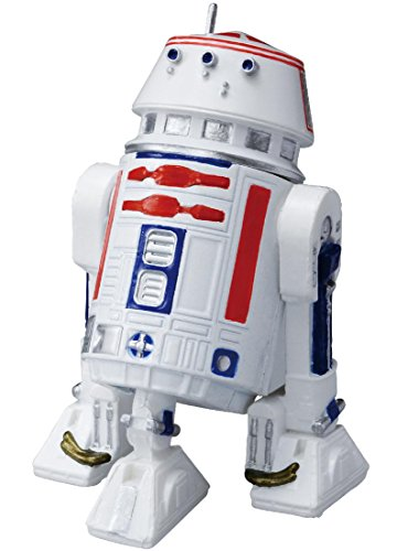 New Metakore Star Wars C2-B5