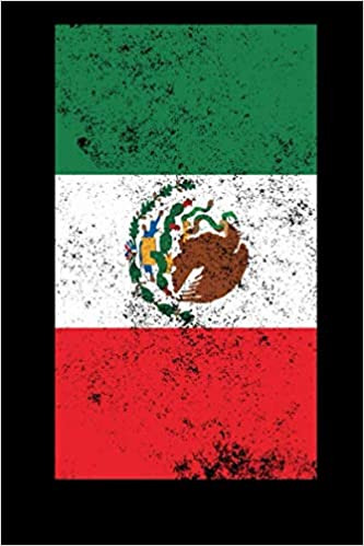 picture relating to Mexico Flag Printable identified as Mexico Flag: Blank Covered Mexico Flag Laptop computer for Mexican