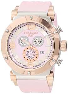 Reloj Mulco Nuit Stones MW5-1623-813