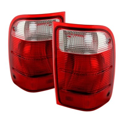 xtune-alt-jh-fr01-oe-rc-ford-ranger-tail-light