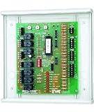 NCM-300L | EWC Controls | Control Panel