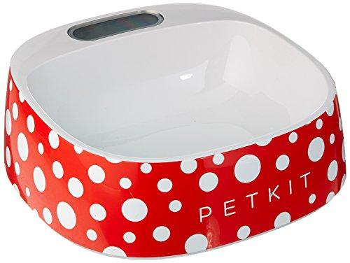 Cheap PETKIT SAB1RDA Fresh Smart Digital Pet Bowl