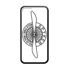 Diy design iphone 6 (4.7) case, Case for Iphone,Dseason iPhone 6 Hard Case, High Quality Fashion Design christian quotes City voices