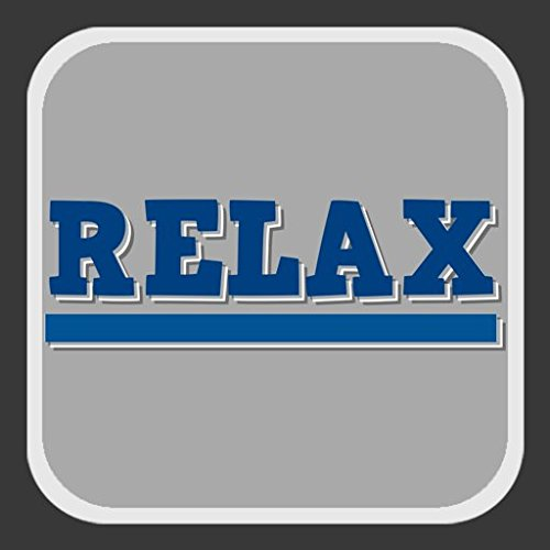 Rest, Relax, and Reflect (Meditation & Relaxation Zen (Blood Pressure Simulator)
