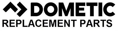 [해외]Dometic Rv 385344089 좌석 & amp; /Dometic Rv 385344089 Seat & Cover Bone