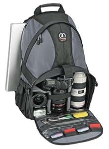 Tamrac 5549 Adventure 9 Photo/Computer Backpack (Grey/Black)